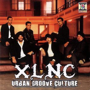 Urban Groove Culture