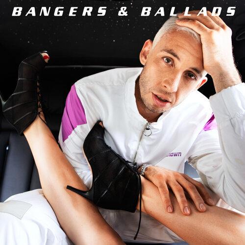 Bangers & Ballads