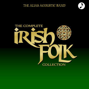 The Irish Folk Collection