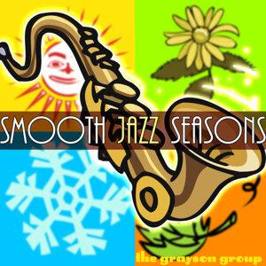 Smooth Jazz Seasons