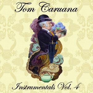 Instrumentals Vol. 4