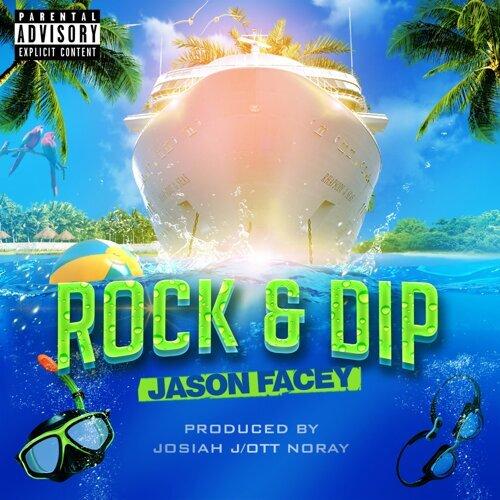 Rock & Dip