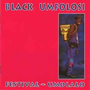 Festival - Umdlalo