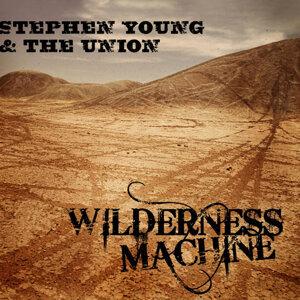 Wilderness Machine