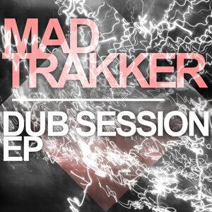 Dub Session EP