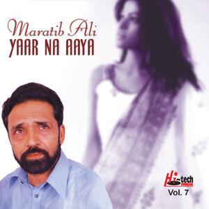 Yaar Na Aaya Vol. 7