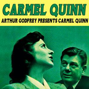 Arthur Godfrey Presents Carmel Quinn