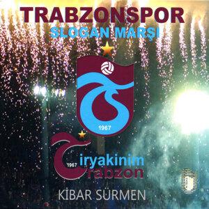 Tiryakinim Trabzon