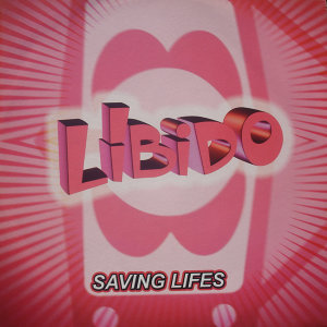 Saving Lifes