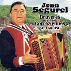 Bruyères  Corréziennes  Vol 1