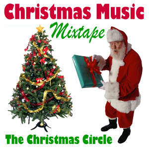 Christmas Music Mixtape