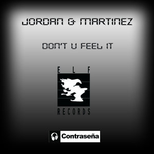 Don't U Feel It - Single