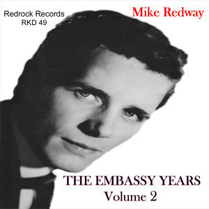 The Embassy Years, Vol. 2