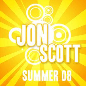 Summer EP