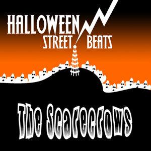 Halloween Street Beats
