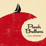 All Ashore