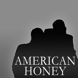 American Honey - Tribute