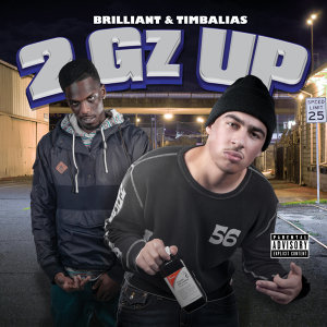 2 Gz Up
