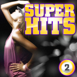 Super Hits Vol. 2