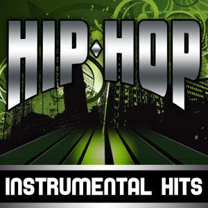 Hip-Hop Instrumental Hits