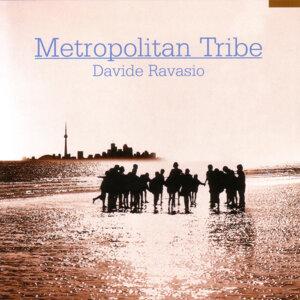 Metropolitan Tribe