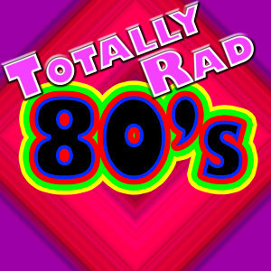 The 80's (Hits Of The 1980's)