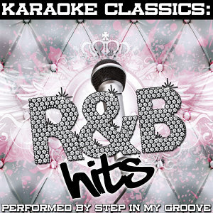 Karaoke Classics: R&B Hits