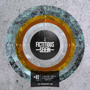 Fictitious 7 - No. 2