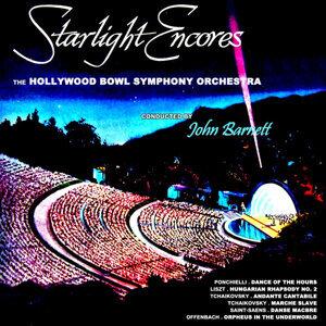 Starlight Encores