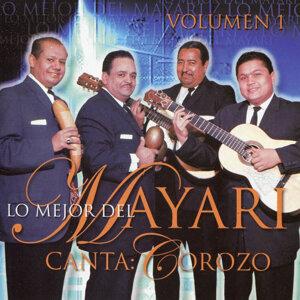Lo Mejor Del Mayarí