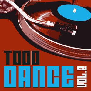 Todo Dance Vol.2