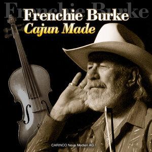 Cajun Made