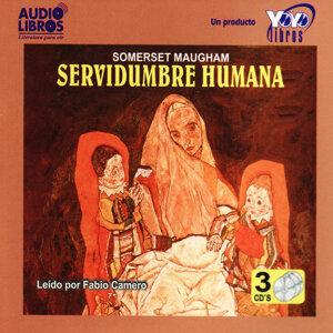 Servidumbre Humana (Abridged)