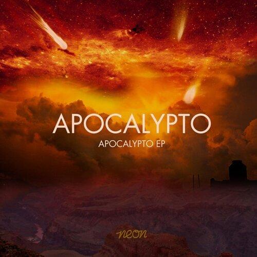 Apocalypto EP