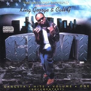 Gangsta Hits, Vol. 1