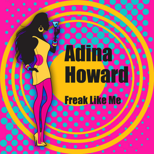 Freak Like Me (Re-Recorded / Remastered)