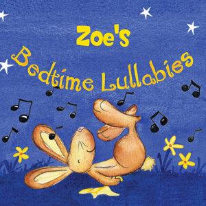 Zoe's Bedtime Lullabies
