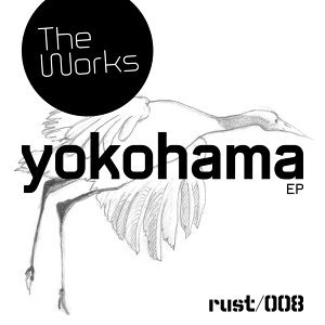 Yokohama EP