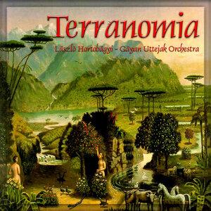 Terranomia