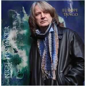 Europe Tango