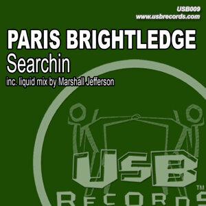 Searchin