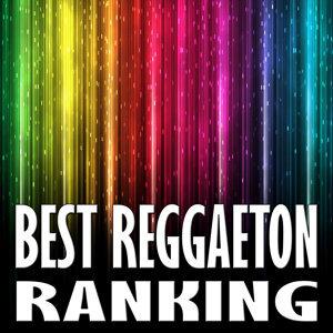 Best Reggaeton Ranking