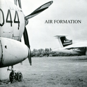Air Formation - EP