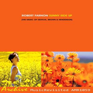 Sunny Side Up: The Music of DeSylva, Brown & Henderson