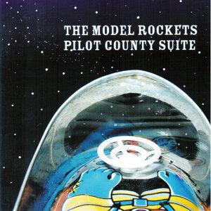 Pilot County Suite