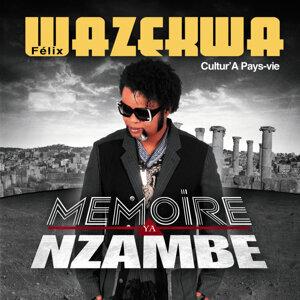 Memoire Ya Nzambe