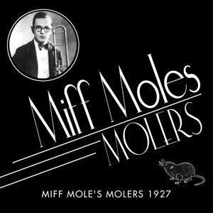 Miff Mole's Molers 1927