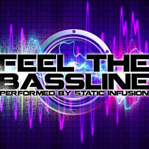 Feel the Bassline