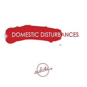 Domestic Disturbances