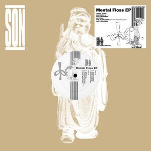 Mental Floss EP